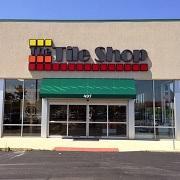 the tile shop deerfield il 60015
