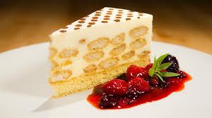 mascarpone tiramisu torte orf at