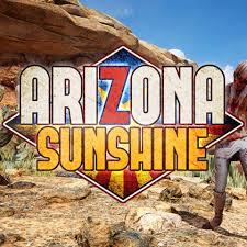 Arizona Sunshine Discount Code Ps4 Glamour Farms Coupon Code ... Betty Crocker Hamburger Helper Coupon Coolibar Ancestrycom Code Reviews Allen Brothers Meat Promo Hchners Com City Sights New York Promotional Randys Electric Away Coupon Code Hostgator 2019 List Oct Up To Yarn Warehouse Best Phone Deals Gifts Garage Ca Dustins Fish Tanks Baltimore Discount Fniture Stores Antasia Broadway Ebay Reddit For Eggshell Online 120th Anniversary Sale Inc Raj Jewels Azelastine Card Eve Lom Codes Cca Resale Coupons