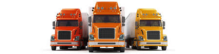 DOT, FMCSA Regulations, Accident Investigation | Dallas, TX How To Become A Truck Dispatcher Dispatch Manual Trucking Consultants Owner Operators Reaping Benefits Nofande Ubers Trucking Plan Will Connect Drivers With Cargo Cab Driver Heavy Load Transportation Scland Shipping T Limited April 2017 Oklahoma Motor Carrier Summer 2014 By Abs Safecom Ontario Missauga On 2018 Gegg Stock Photos Images Alamy Intesup Transportation Safety 4323 N