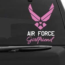 100 Truck Decals For Girls Girly Cars TQ07 Advancedmassagebysara