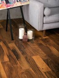 Acacia Hardwood Flooring Sunset Engineered Pros And Cons