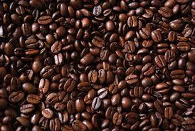 Grinding Beans Coffee 70 Million Dollars Every Year