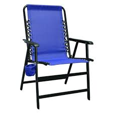 Caravan Sports Suspension Chair X-Large Blue Nylon Camo Folding Chair Carrying Bag Persalization Available Gray Heavy Duty Patio Armchair Ideas Copa Beach For Enjoying Your Quality Times Sunshine American Flag Pattern Quad Gci Outdoor Freestyle Rocker Mesh Maison Jansen Chairs Rio Brands Big Boy Bpack Recling Reviews Portable Double Wumbrella Table Cool Sport Garage Outstanding Storing In Windows 7 Details About New Eurohike Camping Fniture Director With Personalized Hercules Series Triple Braced Hinged Black Metal Foldable Alinum Sports Green
