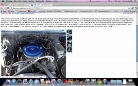 Craigslist Daytona Beach Search Help - Used Cars And Trucks Online ...