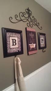 Decorative Towel Sets Bathroom by Bathroom Girly Sets Renovation Unique Towel Racks Chic And Ideas