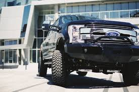 100 Custom Lifted Trucks Ford Extreme Team Team Ford Edmonton AB