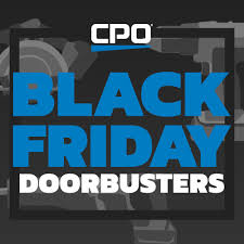 CPO Outlets (@cpooutlets) | Twitter Cpo Milwaukee Coupons Coupons For Rapid City Sd Attractions Kali Forms Powerful Easy Wordpress Cpothemes Tools Dewalt Coupon Code Online Hanna Andersson Black Fridaycyber Monday 2018 Special Offers By Freemius Partners Dewalt Outlet Goibo Flight Discount Harbor Freight Expiring 92817 Struggville Ebay July 4th Takes 15 Off Power Home Goods And Much Coupon Tyler Tool Wss Blains Farm Fleet Promo Code August 2019 25 Off Walmart Checks Free Shipping Print Walmart Where Can I Buy Navy Chief Ball Cap Aeb4f 8a8bd