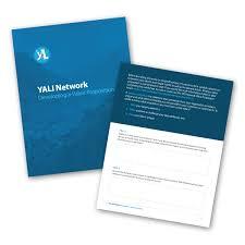 Bernard Arnault Empire LVMH Group Business Model In A Nutshell