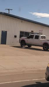 100 Pink Camo Trucks Uhh Yeah Let Me Get The Pink Camo Trim Shitty_Car_Mods