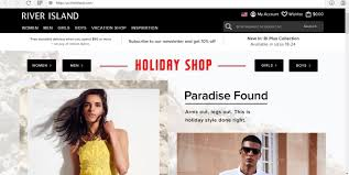 Coupon Code River Island : Black Friday At Hobby Lobby 10 Best Hobby Lobby Coupons Promo Codes Nov 2019 Honey 19 Moneysaving Hacks Tips And Tricks This Hack Can Save You Money At Bed Bath Beyond Wikibuy Blurb Coupon Codes C V Nails Coupons Lobby Discounts Where Is Punta Gorda Florida Located How To Shop Smart Online With Lobbys Coupon Code River Island Black Friday Hobby Oriental Trading Free Shipping 2018 Quiksilver Guideyou Promo Arnold Discount Foods Inc Lazada La Gourmet Pizza Buy One Get Restaurants Jetblue Flight Big 5 In Store March Warren Theater