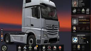 Euro Truck Simulator 2 Para Hilesi!! %100 Çalışıyor - YouTube Euro Truck Simulator 2 Is Expanding With New Cities Pc Gamer Italia Review Gaming Respawn Scs Softwares Blog Update 132 Open Beta Iandien Pasirod 114 Daf Atnaujinimas Cargo Collection Bundle Excalibur Buy Incl Shipping Is Still One Of The Best Selling Steam Games Cyberrior Skin Lvo Game Euro Truck Simulator Album On Imgur Free Download Crackedgamesorg Heavy Pack Dlc Pc Cd Key For Special Transport