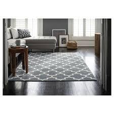 gray rug target roselawnlutheran