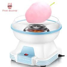 tamis electrique cuisine cotton maker électrique mini ménage bricolage sucre machine
