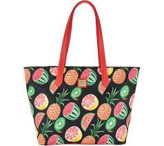 dooney u0026 bourke u2014 leather handbags u0026 mini bags u2014 qvc com