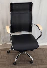 Quality Leather & Chrome Chairs - Boynesider Office Furniture Flash Fniture Hercules Series 247 Intensive Use Multishift Big Recaro Office Chair Guard Osp Home Furnishings Rebecca Cocoa Bonded Leather Tufted Office 24 7 Chairs Executive Seating Heavy Duty Durable Desk Chair Range Staples Fresh Best Tarance Hour Task Posture Cheap From Iron Horse 911 Dispatcher Pro Line Ii Ergonomic Dcg Stores Safco Vue Mesh On714 3397bl Control Room Hm568 Ireland Dublin