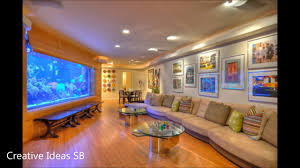 40 Aquarium Fish Ideas 2017 Creative Home Design Fish Tank And ... Home Design Awards The 2016 California Sb Sb Square Media Center Modern Hillside Houses The By Architectsrulz House Designs Architects Homedsgn Classic 11 Chicago Q12sb 7836 La Casa En El Centro Histrico De Sabadell El Reto La Homes On Twitter Want To Read Our How It Works Feature With Living Room Space Ideas At Contemporary Nestled Plans Beautiful In Bernal Heights Residence By Decoration