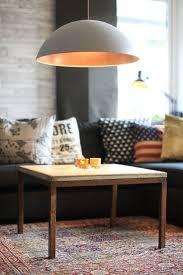 Ikea Trysil Dresser Hack by Furniture Ikea Coffee Table Hack To Customize Furniture