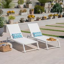 Amazon.com: Mesa Outdoor White Mesh Chaise Lounge With White ... Outdoor Fniture Plastic Building Materials Bargain Center Nuby Flip N Sip Cups With Weighted Straws 3 Ct Bjs Whosale Club Portable Folding Chair Lounge Patio Yard Beach Adirondack Chairs The Home Depot Garden Chaise Recliner Adjustable Pool Scoggins Reviews Allmodern Loll Designs Lollygagger Recycled Houseology Giantex 60l Universal Offset Umbrella Base Modloft Clarkson Md633 Official Store Removable 4 Position Cushion Amazoncom Mesa White Mesh