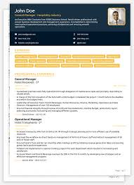 Professional CV Templates For 2019 [Edit & Download] Inspirational Lkedin Download Resume Atclgrain Lovely Administrative Assistant Template Ideas From Netheridge Convert Your Linkedin Profile To A Beautiful Resume Classy Pdf Also How Search Rumes On Maker Valid 18 Unique Builder Free Collection 57 Templates Professional Kizigasme Upload 2017 Luxury 19 Junior Data Analyst Kroger Add Best Frzeit Job Midlevel Software Engineer Sample Monstercom Download My From Quora
