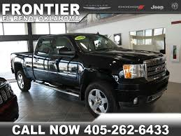 Pre-Owned 2012 GMC Sierra 2500HD Denali Crew Cab Pickup In El Reno ... 2008 Gmc Sierra Denali Awd Review Autosavant The Trdis A 2012 On A 75 Rough Country Lift Kit 2500hd Factory Fresh Truckin Magazine 3500hd Information And Photos Zombiedrive Acadia Reviews Rating Motortrend Preowned Crew Cab In Fremont 2u15058 Filipino Owned Sierra Denali Up For Grab Qatar Living 1500 Price Photos Features Used K1500 Seirra Automobile Lewiston Me Sold Gmc Denali Truck White Denalli Crew Cab Awd L K Gm Trims Options Specs Chevrolet Tahoe Wikipedia