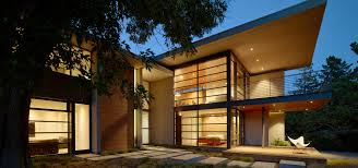 104 Aidlin Darling Design Architects In San Francisco Homify