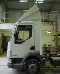 DAF Truck Aerodynamics, Roof Spoilers, Cab 3D Deflectors, High ... Nose Cone Wind Deflector Sleeper Box Generator 5th Wheel Hook Weathertech 89069 Sunroof 56 X 22 Polar White Icon Technologies 01508 Side Window Deflectors Rain Guards Inchannel A Close Shot Of A Trucks Wind Deflector Stock Photo 64911483 Alamy Daf Truck Aerodynamics Roof Spoilers Cab 3d High 89147 Semi Trucks For Vw Amarok Set 4 Dark Smoked 1985 Freightliner Flc120 Sale Spencer Ia Icondirect Aeroshield Youtube