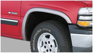 Bushwacker Street Style Fender Flares - 1999-2002 Chevy Silverado ... Tailgate Components 199907 Chevy Silverado Gmc Sierra 2002 Chevy Silverado A Guy Can Dream Right Pinterest Dne With Our 1959 Apache Work In Progress Seats From 2500 Extended Cab 4x4 Google Search Wiring Diagram Collection 2500hd Build Thread Page 2 Truckcar Duramax Diesel Ls 4x4 Truck For Sale Hotblooded Cover Truck Truckin Magazine Readers Rides Trucks Issue 5 Photo Image Gallery Chevrolet Silverado 7 2004 Stereo Complete New To 2003 Pin Ni Bryce Mcgillis Sa
