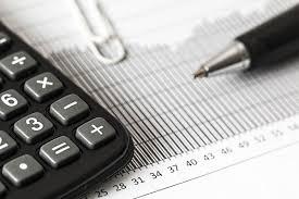 cabinet de recrutement bretagne cabinet de recrutement finance gestion comptabilité nantes