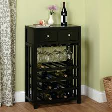 eurocave wine cooler reviews there wind