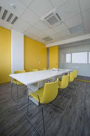 couleur pour bureau quelle couleur pour votre bureau astuces pour un résultat optimal