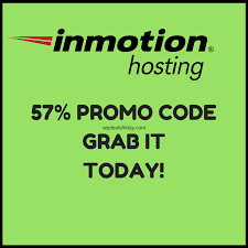 InMotion Hosting Exclusive 57% OFF! [Promo Code 100% 2018] Ggsvers Promo Code Youtube Realtime Hosting Demo Bitbucket Slack App Reviews The Review Web Archives Loudestdeals 6 Coupon Codes Sites For Godaddy Host Gator Blue Hostgator Discount Gatorcents Hostgator First Month 1 Cent Wwwgithubcom Github Website Home Page Source Code Hosting Bluehost Save 18144 Get A Free Domain Feb 2018 Namecheap 2016 Cheapest Offers Official Blog Source For Git And Why You Should Master Bot Recastai