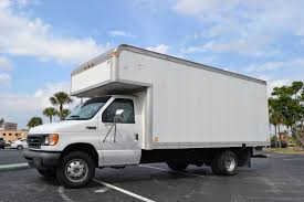 Five Great Used Box Trucks For Sale Ideas That You | WEBTRUCK