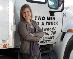 Meet Sally Mink, Marketing Manager For TWO MEN AND A TRUCK ... Meet Sally Mink Marketing Manager For Two Men And A Truck Moving Up The Ranks From Mover To Franchisee Cnw Two Men And A Truck Canada Opens Its First Northern Alberta And Franchisesouq Celebrates 7 Millionth Move Busiest The Movers Who Care Howellorg Direct Response 1 On Vimeo We Asked How He Chose Franchise Brand Heres What Welcomes Gavin Kyte Team Opportunity Panda Warrenclermont County Home Facebook