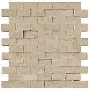 Casa Antica Tile Floor And Decor by 13 Casa Antica Tile Floor And Decor Pearl Stacked Stone