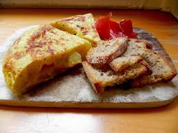 cuisine typique les 25 meilleures idées de la catégorie plat typique espagnol sur