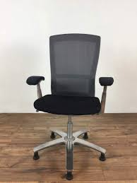 Contemporary Mesh Office Chair Mesh Office Chairs Uk Seating Top 16 Best Ergonomic 2019 Editors Pick Whosale Chair Home Fniture Arillus Contemporary All W Adjustable Contemporary Office Chair On Casters Childs Mesh Fusion Mhattan Comfort Blue Mainstays With Arms Black Fabric With Back