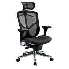 Eurotech Fusion Executive Chair Quill Carder Chair Modern Decoration Are Gaming Chairs Worth It 7 Things To Consider Before Buying A Hodedah Black Mesh Midback Adjustable Height Swiveling Catalogue August 18 Alera Elusion Series Swiveltilt Hyken Technical Mesh Task Chair Charcoal Gray Staples 2719542 Sorina Bonded Leather Vexa Back Fabric Computer And Desk 27372cc 9 5 Strata Office Ergonomic Whosale Hon Ignition Task Honiw3cu10 In Bulk