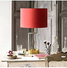 Floor Lamp With Table Attached Australia by Pooky Com Beautiful Decorative Lighting
