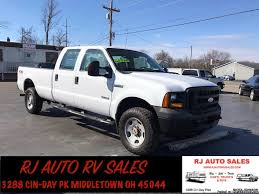 Tow Trucks For Sale ▷ Used Trucks On Buysellsearch Trucks Lenz Truck Center Truckdomeus 2012 Ford F350 Srw Super Duty 4x4 Crew Cab Xl Fond Du Lac Wi Auto Armor How Dyes Can Damage Carpet Www Lynch Superstore New Used Cars Burlington Chevrolet Gmc Lenz Truck Lenztruck Twitter File0713 Adac Gp 08 Tow Trucksjpg Wikimedia Commons Mike Morgan Mikemor50072855 Volvo Irizar Stock Photos Images Alamy Reined Cow Horse News By Cowboy Publishing Group Issuu