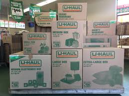 100 Uhaul Truck Rental Brooklyn UHaul At Flatbush 5283 Kings Hwy NY 11234 YPcom