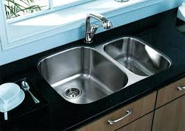 Franke Undermount Sink Clips by Extra Long Kitchen Sink Installation Clips How To Remove Kitchen