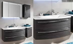 aubade cuisine meuble de salle de bain aubade