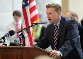 Zion Curtain Bill 2017 by Utah Politilinks U0027public Health Crisis U0027 Liquor Barriers And A