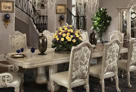 Modern Centerpieces For Dining Room Table by Table Aweosme Dining Room Table Centerpieces Dining Room Tables
