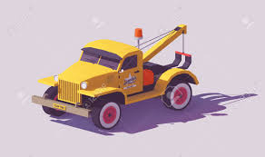 Vector Low Poly Detailed Classic Yellow Tow Truck Royalty Free ... 1247 Likes 30 Comments You Aint Low Trucks Youaintlowtrucks Old Pickup Trucks 1966 Chevy C10 Truck Profile Tires Scania S 2017 Chassis V 10 Ets 2 Mods Highway Products Nissan Titan Side Mount Tool Box Lvo Trucks First Fm 84 Full Air Suspension Low Cstruction Access Vanish Rollup Tonneau Cover Free Shipping 2001 Used Gmc Sierra 1500 Extended Cab 4x4 Z71 Good Miles Ford Wants Big Sales At F150 End Talk Groovecar 1957 Chevrolet Piecing Together The Puzzle Hot Rod Network Loader Stock Photos Images Alamy Scs All Mod For