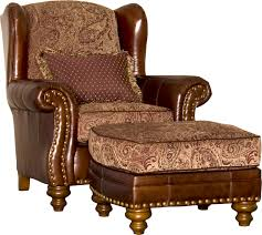 Furniture Row Sofa Mart Hours by Furniture Slumberland Davenport Davenport Furniture Sofa Mart