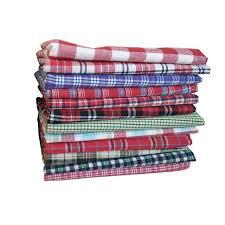 tissus pour rideaux pas cher funique coton tissu pour patchwork feutre mou chinois pas cher