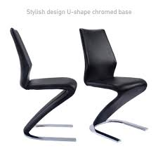 Amazon.com: Koonlert@Shop Modern Stylish Dining Chairs ... Grey Linen Herringbone Ding Chair Set Of Two Stylish Chairs From Amazon To Upgrade Your Room Rex Mouse Velvet 2pk Jerry White Ding Chair With Solid Oak Legs Stylish Ding Chair With Light Grey Linen Fabric Leather 6 Pieces Black In Dewsbury West Yorkshire Gumtree Lowmediumhigh Upholstered For Any Budget Product Of The Week A Pair Alexa Caroline Antique 46 Modern Side High Backrest Metal Frame Legs Pu Turin Light Oak Low Back Gold Fabric