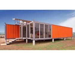 bureau préfabriqué occasion container occasion containerderniervoyage